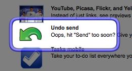 undo send