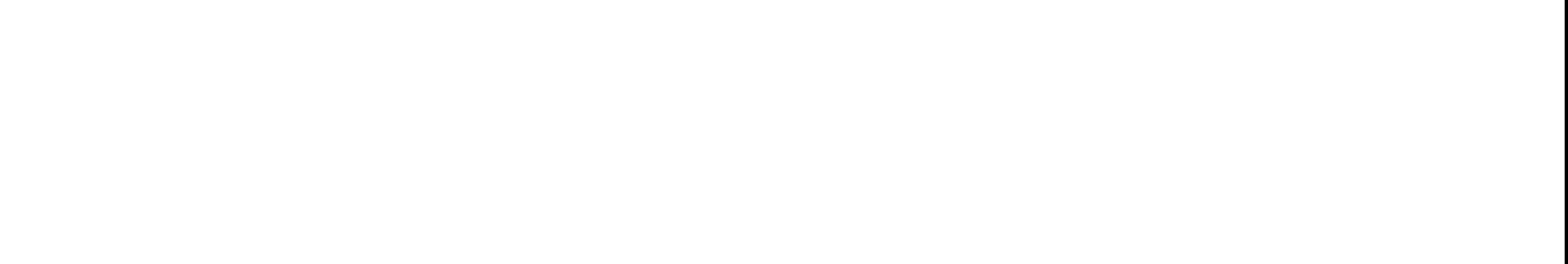 designslife :: creative solutions